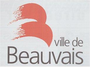 Rubrique le club for Piscine tournesol beauvais
